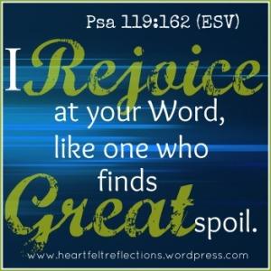 www.heartfeltreflections.wordpress.com
